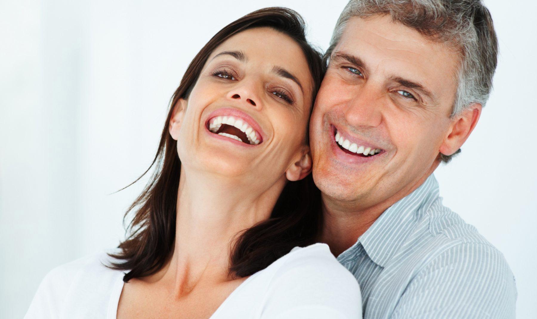 migliorare il benessere di coppia con gli ormoni bioidentici