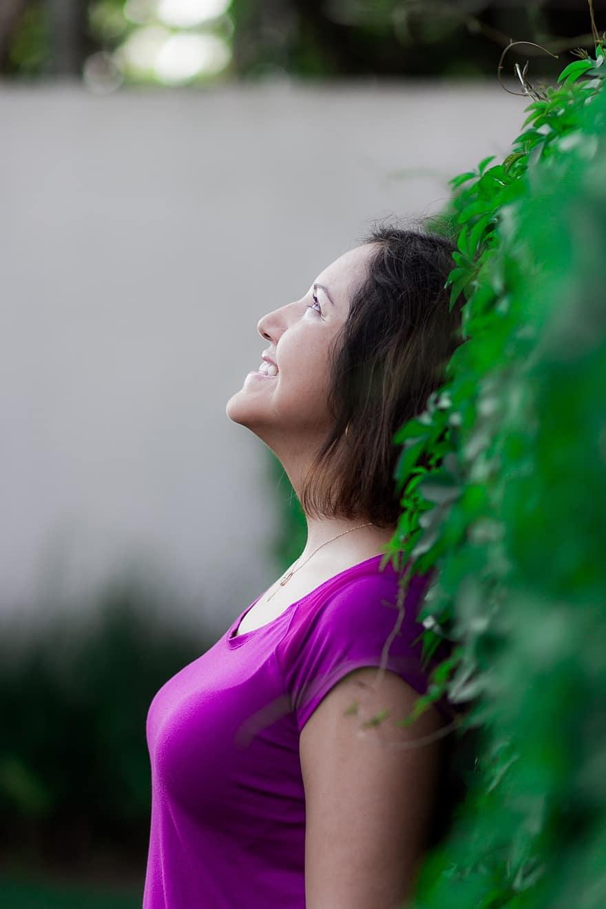 prevenire e trattare l'endometriosi con gli ormoni bioidentici